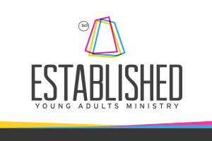 Established Young Adult's group @ Room 701 | San Diego | California | United States