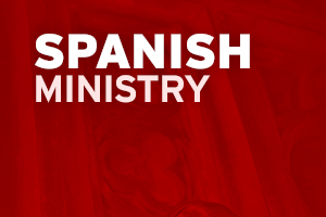 Spanish Service @ Horizon Christian Fellowship (small auditorium) | San Diego | California | United States