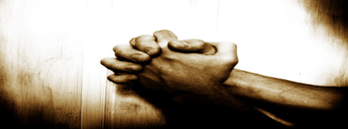 Sunday Night Prayer @ Horizon Christian Fellowship (Gym) | San Diego | California | United States