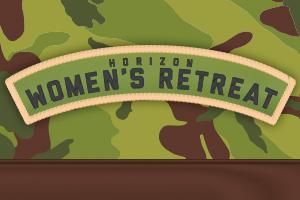 Women's Retreat @ Calvary Chapel Conference Center | Murrieta | California | United States