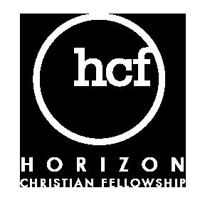hcf-logo288full