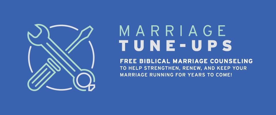 sldr-marriage-tuneup