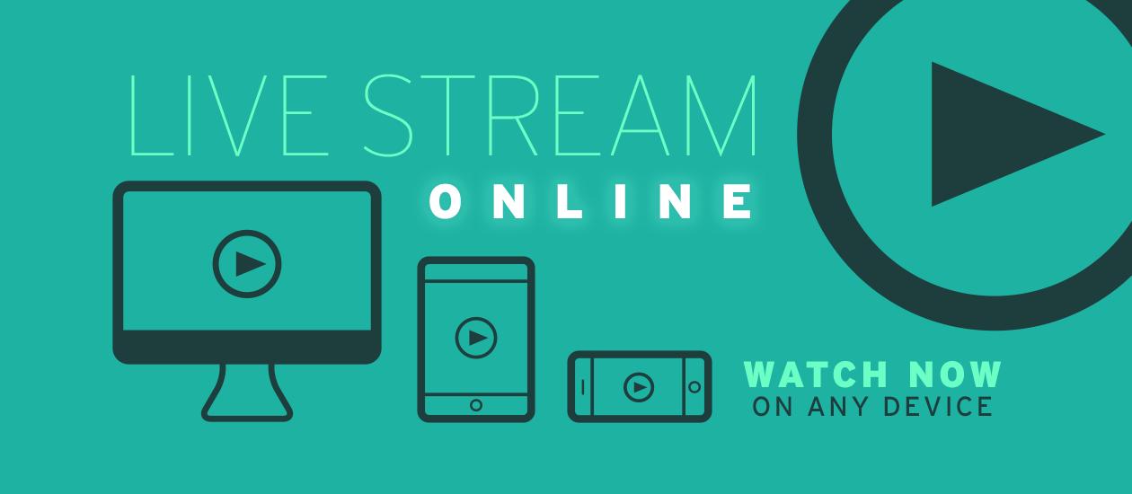 sldr-w-livestream