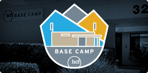 What is Base Camp?