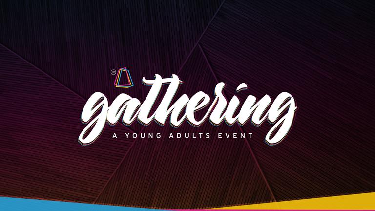 Established Gathering
