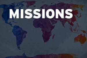 mb-missions