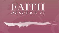 Hebrews-11-Graphic