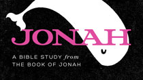 Jonah_Study_Promo_Screens
