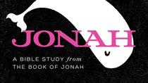 Jonah_Study_Promo_Screens