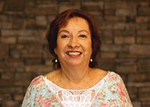 Yolanda Vega