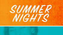 aa-wm-sumnights-series