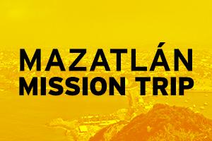 Mazatán Mexico