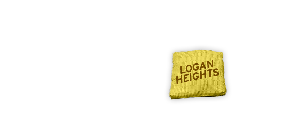logan heights