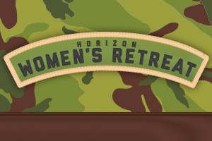 Womens Retreat 2015