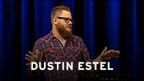 Dustin Estel