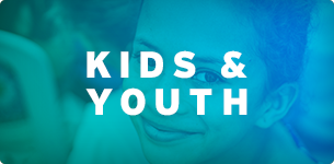 hp-kidsyouth