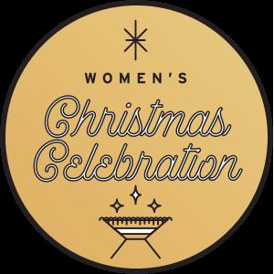 Christmas Celebration 16