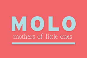 MOLO | Mothers of Little Ones