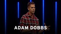Adam Dobbs