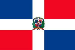 dominican_republic_flag