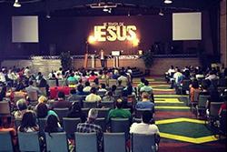 ensenada_church
