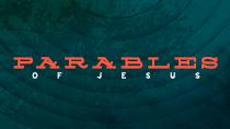 va-parables-matthew-series
