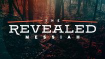 va-revealedmessiah-matthew-series