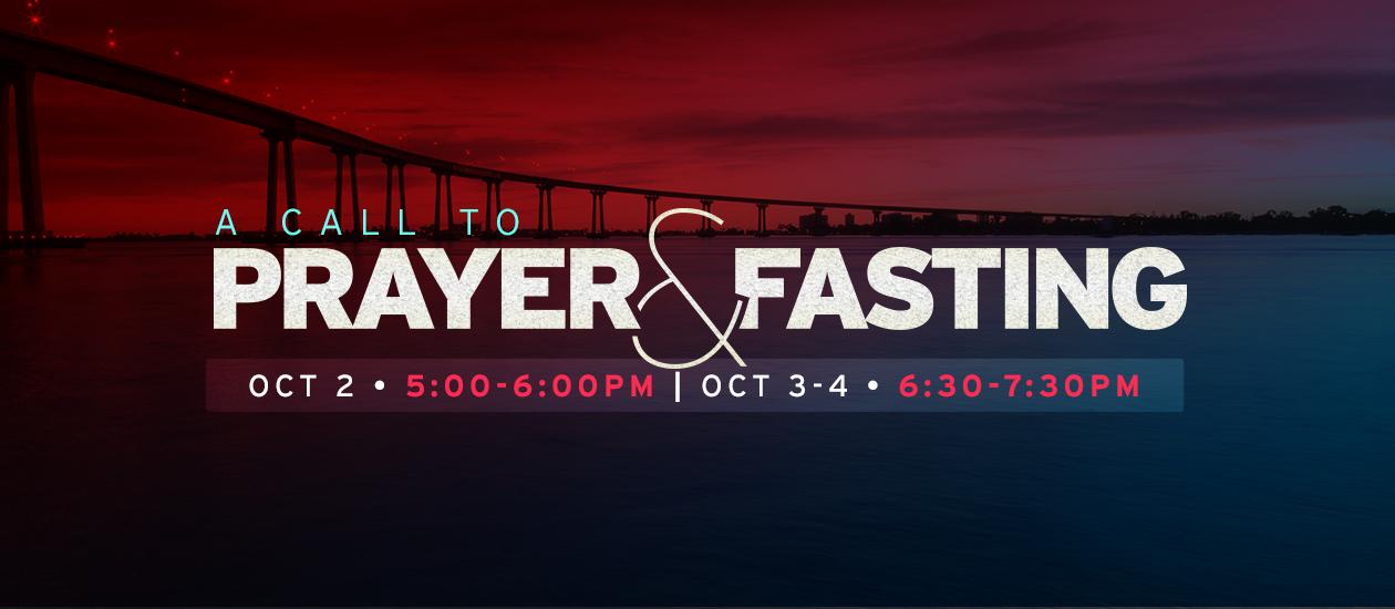 sldr-w-prayerfasting-16-oct