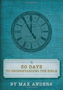 30daysunderstandingbible