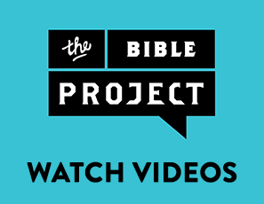 BibleProject-WatchVideos