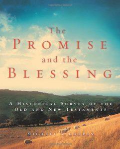 promiseblessing
