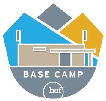 HCF Base Camp