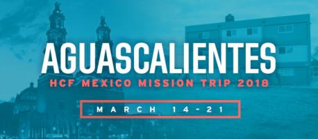 Aguascalientes Mexico 18