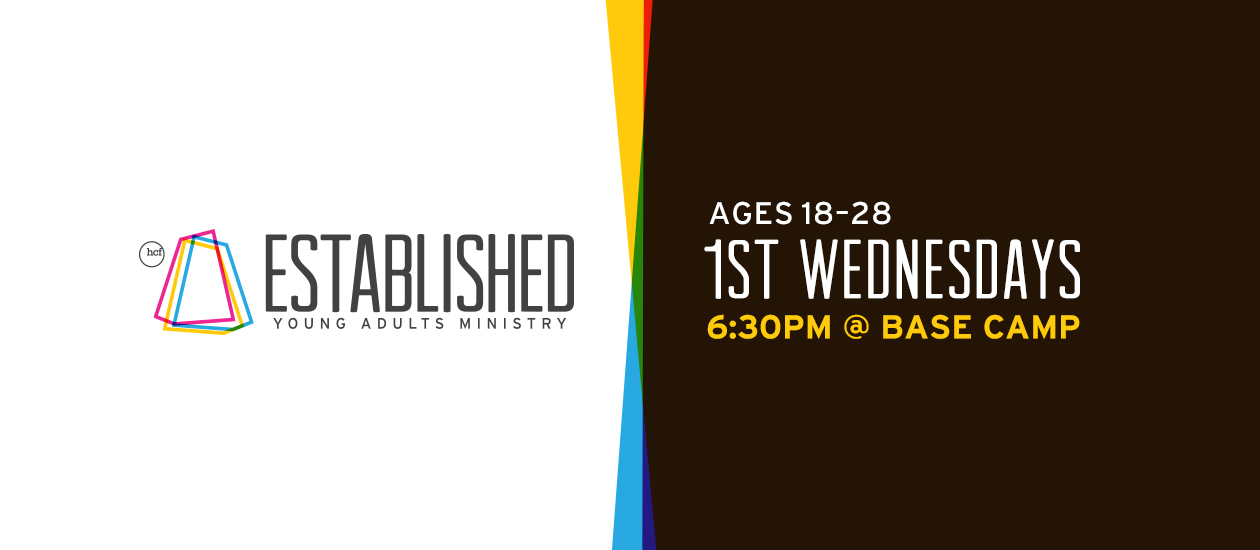 Established | Young Adults