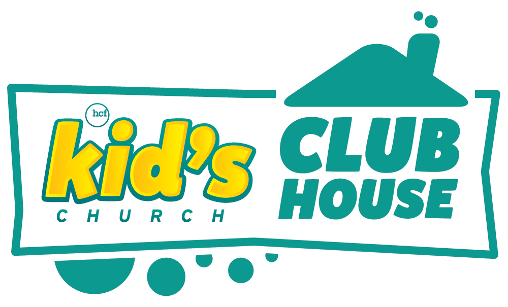 Kids Church Clubhouse